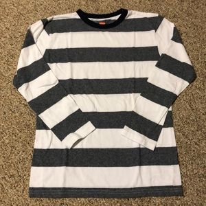 NWOT! Long sleeve t-shirt size 14 Children's Place